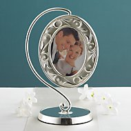 Opal Innocence Hanging Picture Frame by Lenox