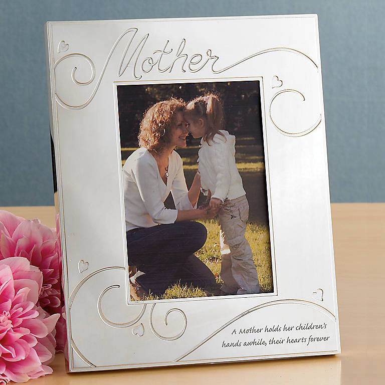 5x7 Mother Frame
