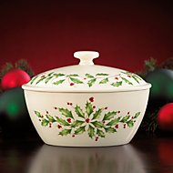 Holiday Casserole by Lenox