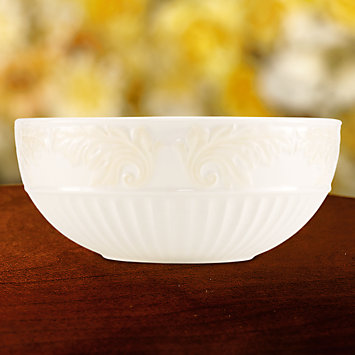Butler's Pantry® Serving Bowl by Lenox