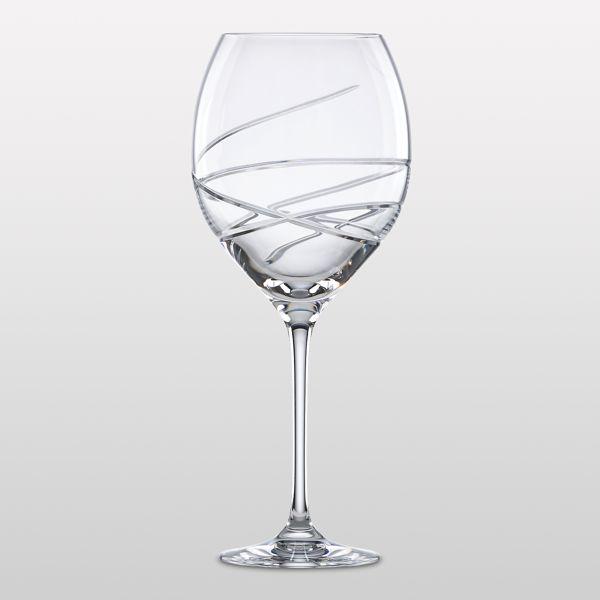 L by Lenox® Adoration Goblet