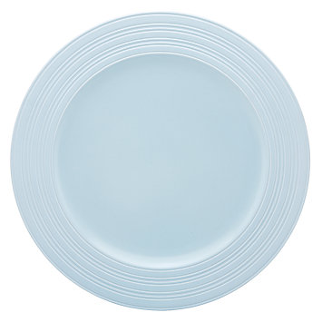 LENOX Dining: Casual Dinnerware - kate spade Fair Harbor Bayberry 14