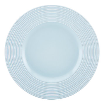 LENOX Dining: Casual Dinnerware - kate spade new york Fair Harbor Accent Plate