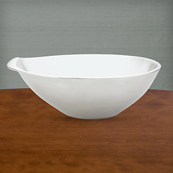 Cove Bowl by Lenox