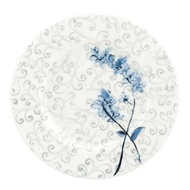 Simply Fine Lenox® Watercolor Party Plate