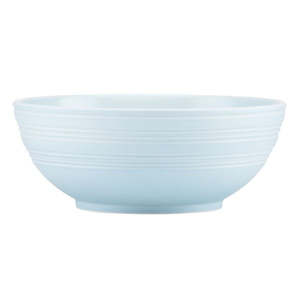 kate spade new york Fair Harbor Bayberry Pasta Bowl by Lenox
