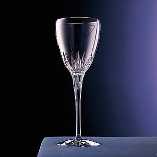 Lenox.com - 50% off Crystal Stemware + Free Shipping - 50% off
