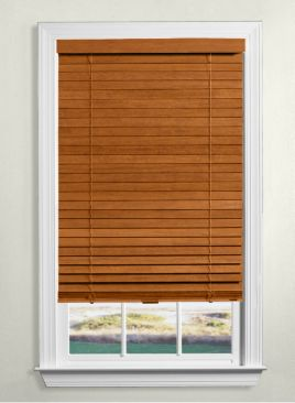 shorten home depot window blinds with Levolor Faux Wood Blinds Cordless on How To Shorten Inexpensive Bamboo Shade in addition How To Clean Aluminum Mini Blinds moreover Levolor Faux Wood Blinds Cordless also Home Decorators Collection Blinds furthermore Vertical Blinds Lowes.