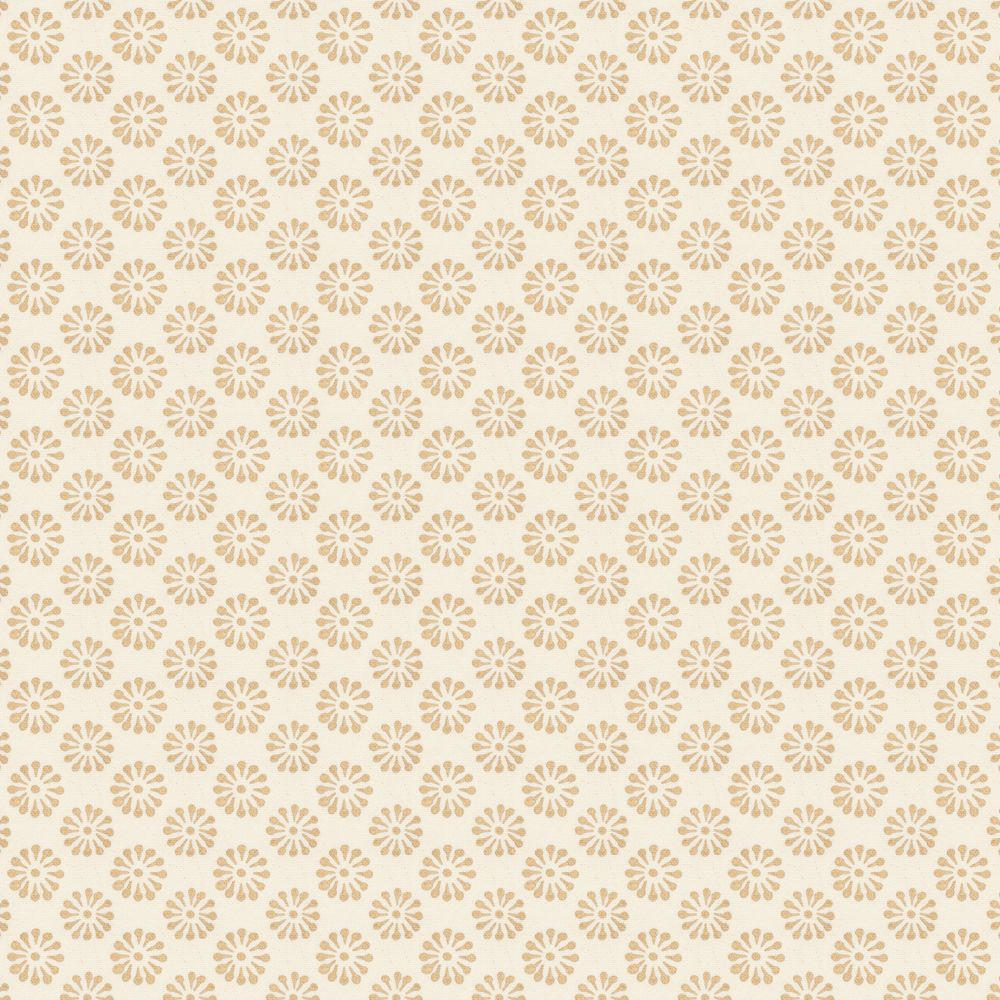 Metallic Gold Dot Fabric Metallic Gold Dot Organic
