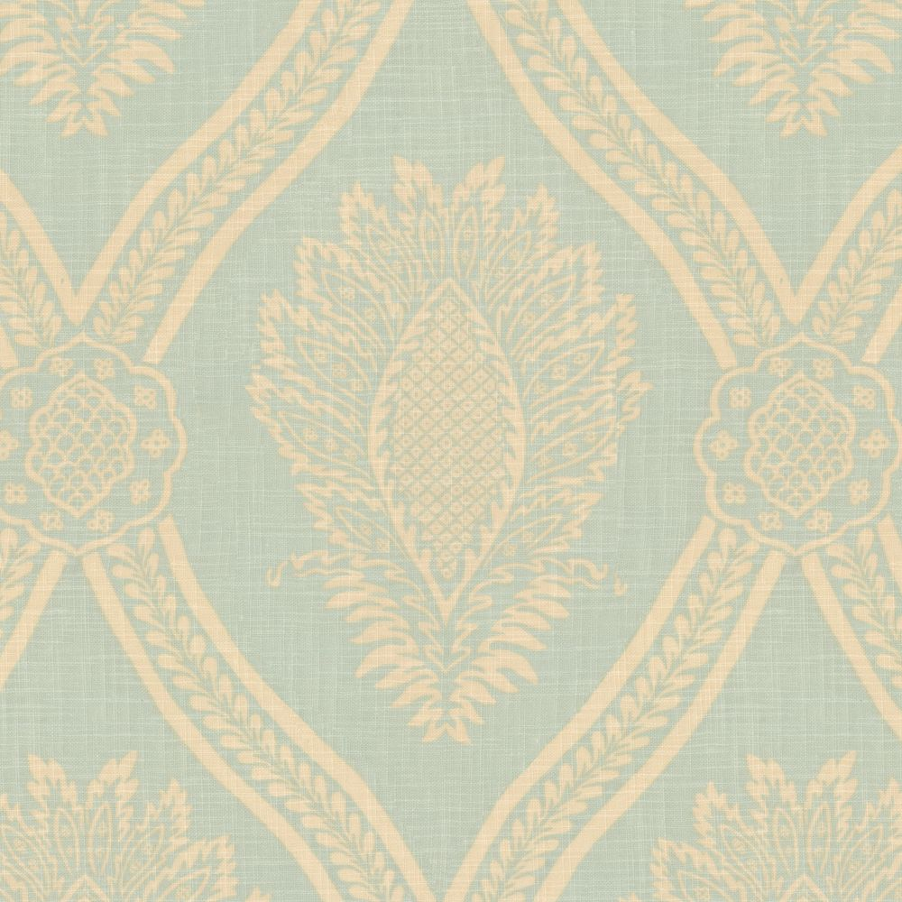 Fabric By The Yard Designer Fabrics For Drapery Upholstery Home Decor Loom Decor