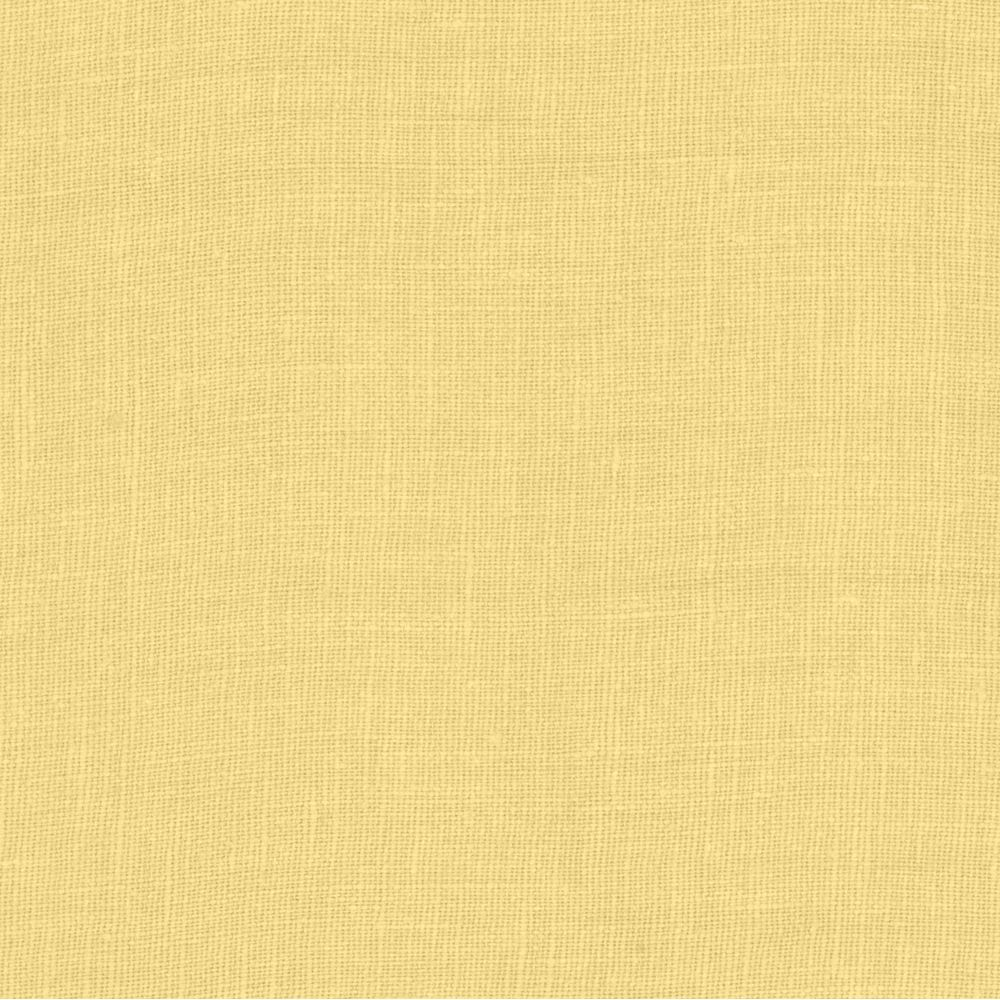 Fine linen fabric images for Linen fabric