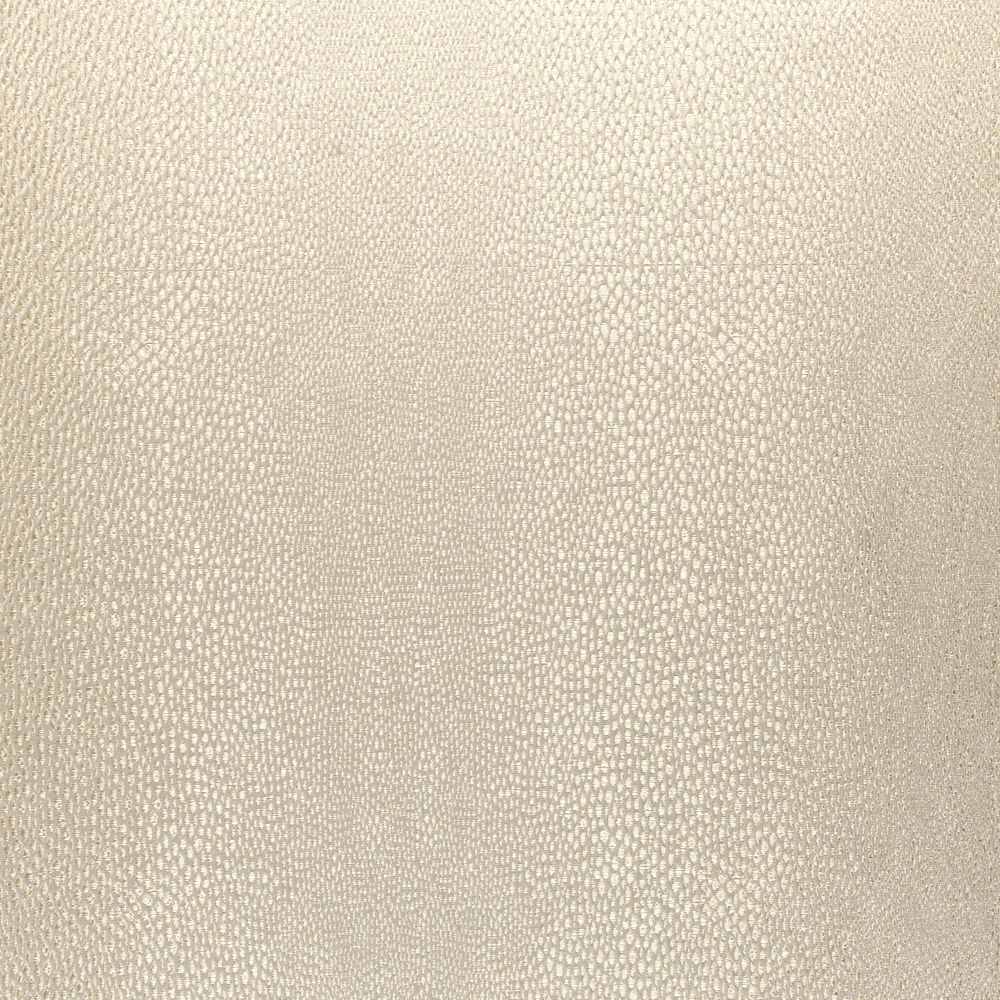 Ikat Fabric Upholstery Fresh Ikat Fabric Bali 19331