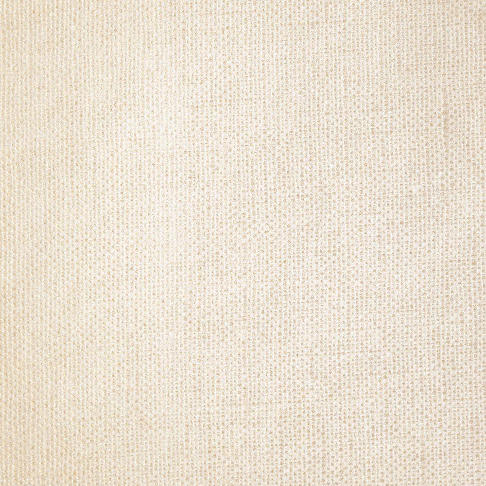 Gold white shimmer linen fabric metallic linen shimmer for Linen fabric