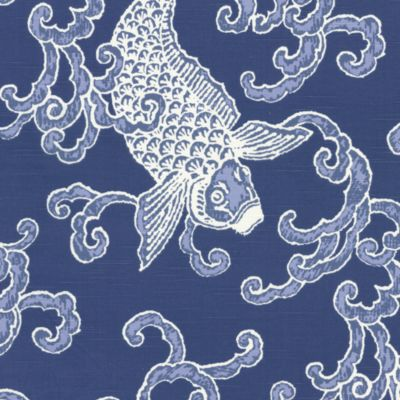 read Japanese Home Decor Fabric
