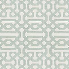 fabric by the yard designer fabrics for drapery upholstery home decor loom decor