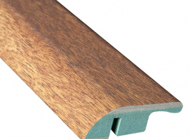 Summer Retreat Teak Laminate Reducer