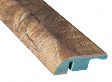 Blacksburg Barn Laminate Reducer