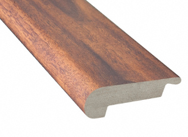 Imperial Teak Laminate Stair Nose