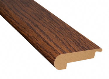 Chilton Woods Oak Laminate Stair Nose