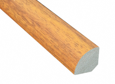 Brazilian Cherry Laminate Quarter Round