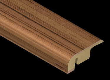Mountain Pine Laminate End Cap Lumber Liquidators