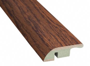 Chilton Woods Oak Laminate Reducer