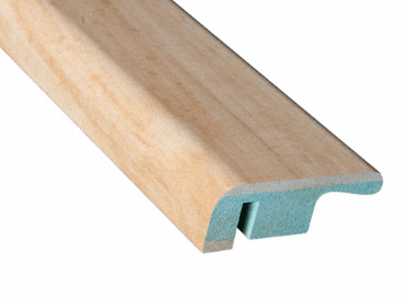 Nantucket Beech Laminate End Cap