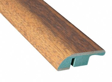 Brazilian Cherry Laminate Reducer