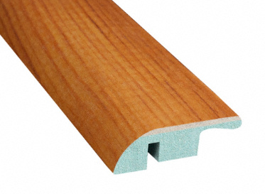 Mill Town Antique Cherry Laminate Reducer