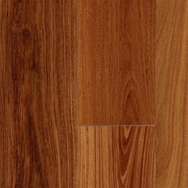 bellawood 3 4 x 5 select bolivian rosewood lumber