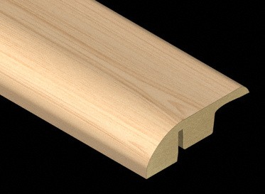 Swedish Maple Laminate Reducer