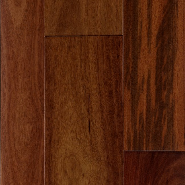 3 4 x 5 peruvian mahogany bellawood lumber liquidators for Bellawood hardwood floors