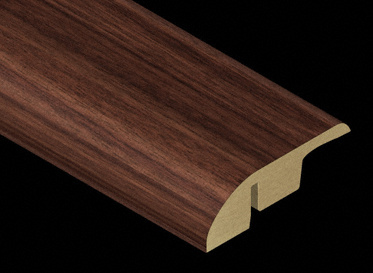 Imperial Teak Laminate Reducer