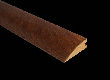 Summer Country Hickory Reducer