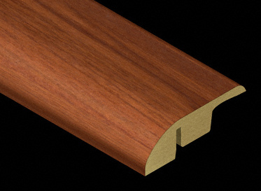 Prefinished Brazilian Koa Reducer
