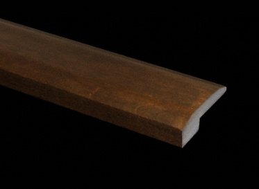 Prefinished Colonial Plank Threshold