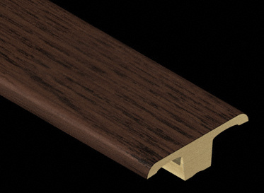 Chilton Woods Oak Laminate T-Molding