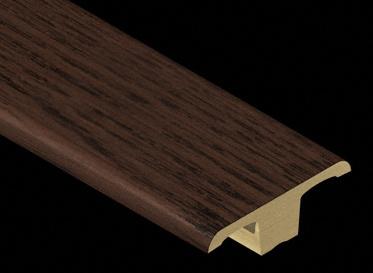 Chilton Woods Oak Laminate T-Molding