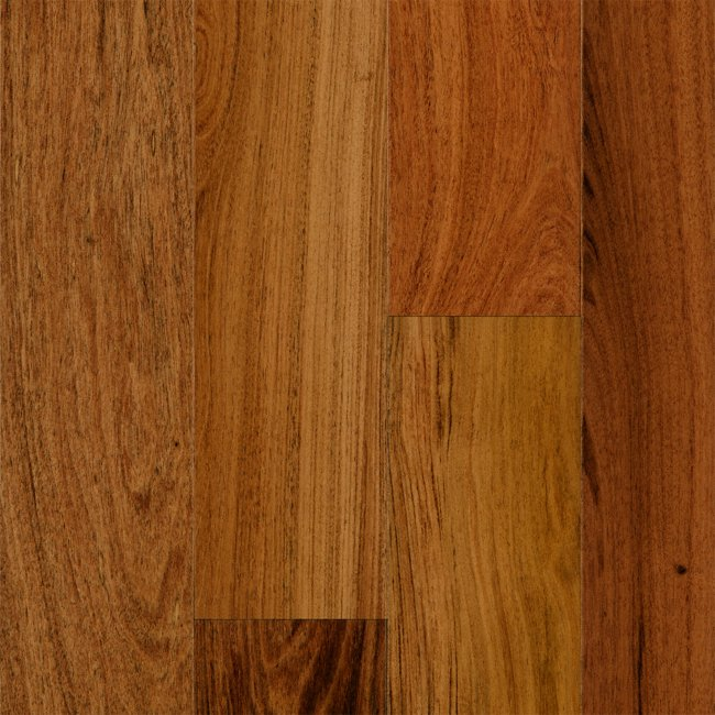 3 4 x 3 1 4 select bolivian rosewood bellawood for Bellawood bamboo