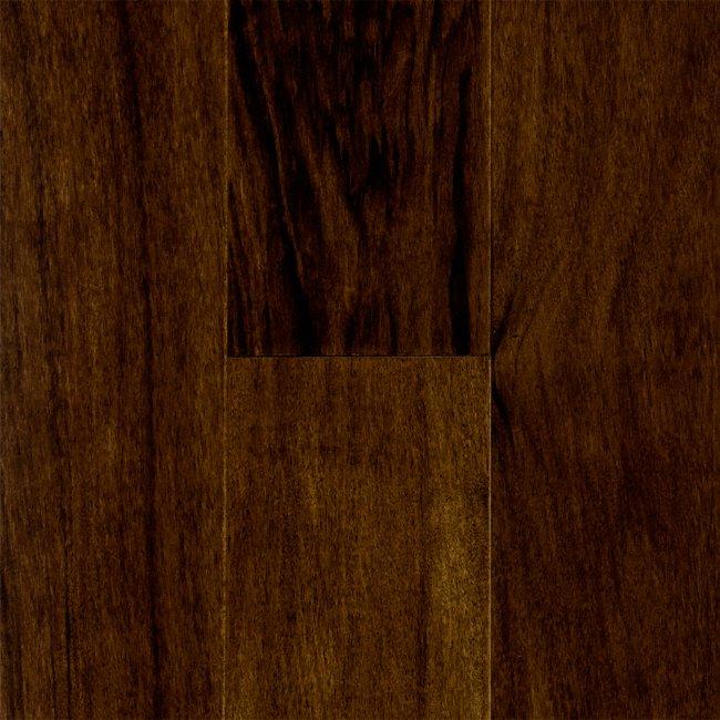 Casa De Colour 3 4 X 4 3 4 Patagonian Rosewood Lumber