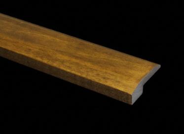 Prefinished Potomac Plank Threshold