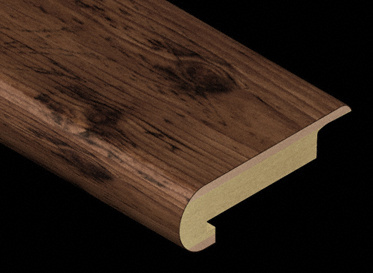 Burnet Road Laminate Stair Nose