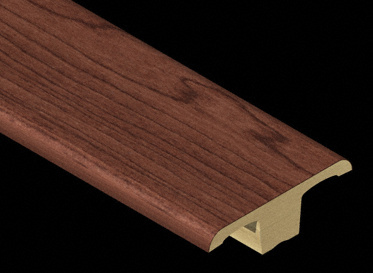 Royal Mahogany Laminate T-Molding