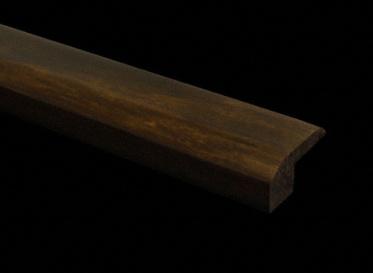 French Roast Bamboo Threshold