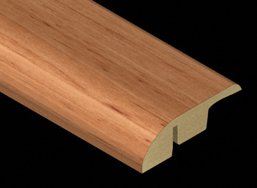 Nantucket Beech Laminate Reducer