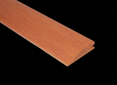 Prefinished bolivian rosewood reducer lumber liquidators for Bellawood bolivian rosewood