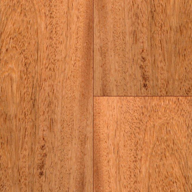 5 8 X 4 Stone Angelim Major Brand Lumber Liquidators