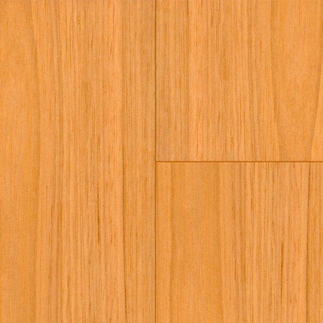3 4 x 5 brazilian oak major brand lumber liquidators for Bellawood underlayment reviews