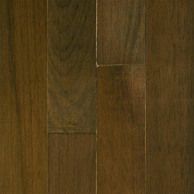 9 16 x 2 3 4 brazilian oak major brand lumber for Bellawood underlayment reviews