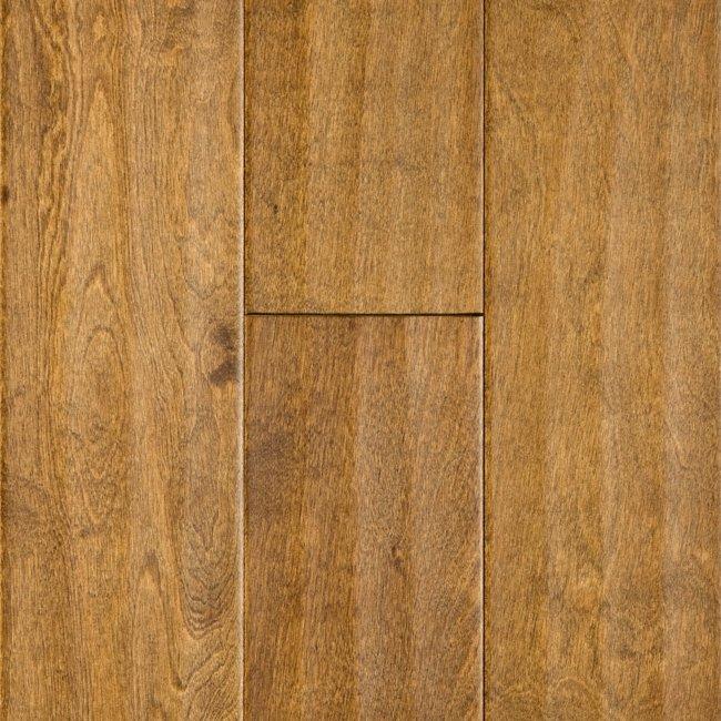 top rated laminate wood flooring